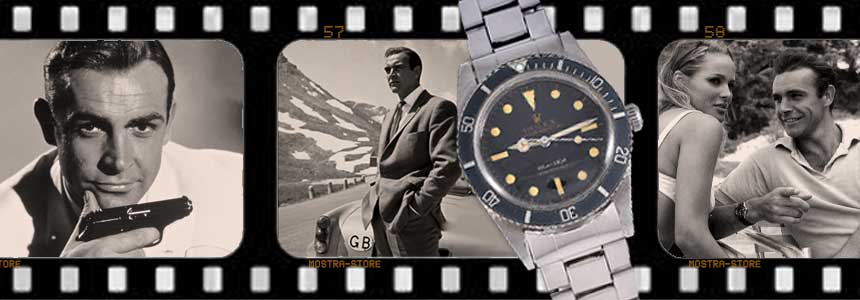 rolex-submariner-vintage-6536-james-bond-mostra-store-aix-en-provence-007-sean-connery