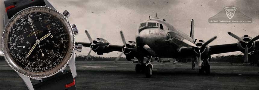 breitling-navitimer-aopa-watch-vintage-montre-aviation-mostra-store-aix-en-provence