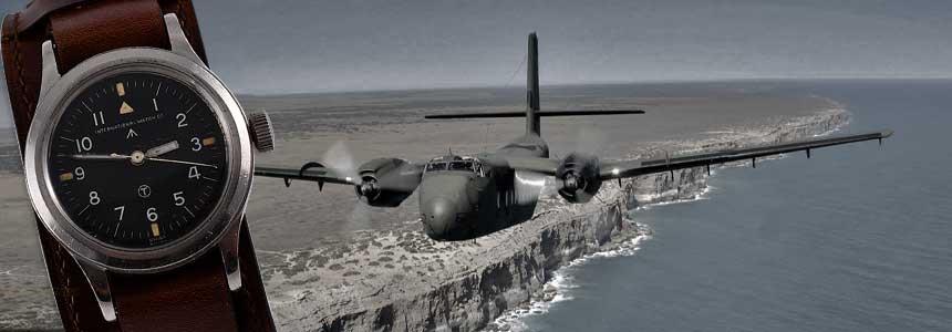 iwc-mark-11-vintage-military-aviation-pilot-watch-montre-militaire