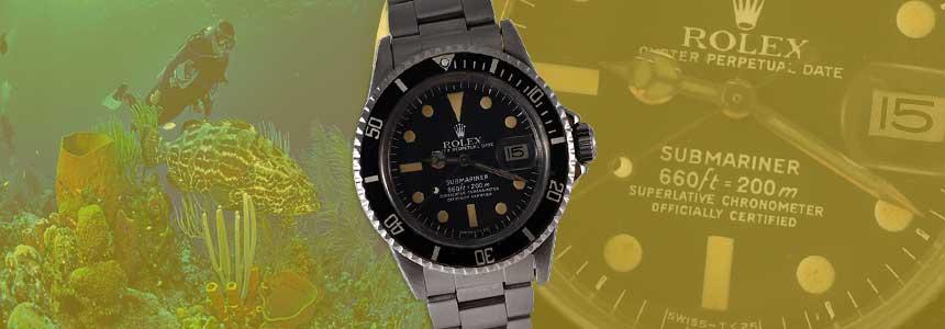 rolex-submariner-1680-vintage-occasion-montres-de-luxe-rolex-aix-en-provence-mostrastore