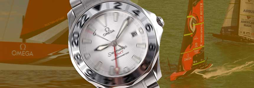 omega-sea-master-gmt-vintage-yatching-mostra-store-aix-marseille-paris-occasion-montres-watch
