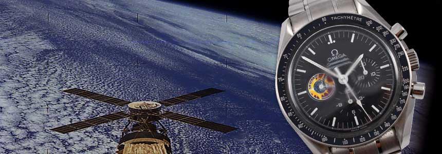 omega-speedmaster-skylab-2-vintage-nasa-edition-limited-mostra-store-aix-en-provence-montres-watch