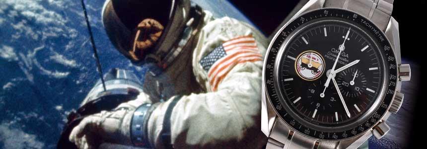 omega-speedmaster-gemini-5-vintage-edition-limited-nasa-series-mostra-store-aix-en-provence-vintage-watches-shop