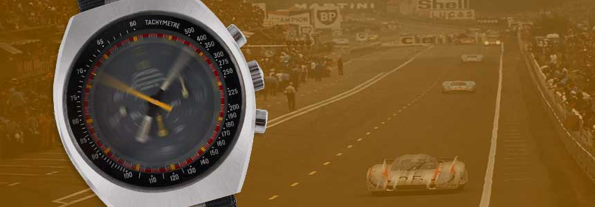 omega-speedmaster-racing-mark-2-vintage-watch-montres-occasion-mostra-store-aix-en-provence