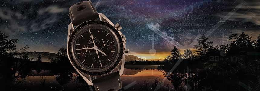 omega-speedmaster-occasion-vintage-mostra-store-watches-shop-boutique-montre-aix-en-provence