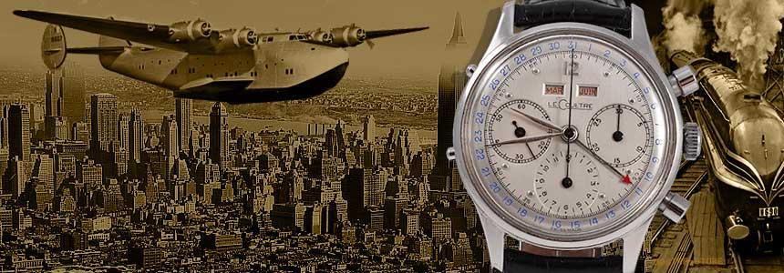 lecoultre-jaeger-lec-coultre-tri-compax-vintage-chrono-mostra-montres-watches-occasion-vintage-aix-en-provence