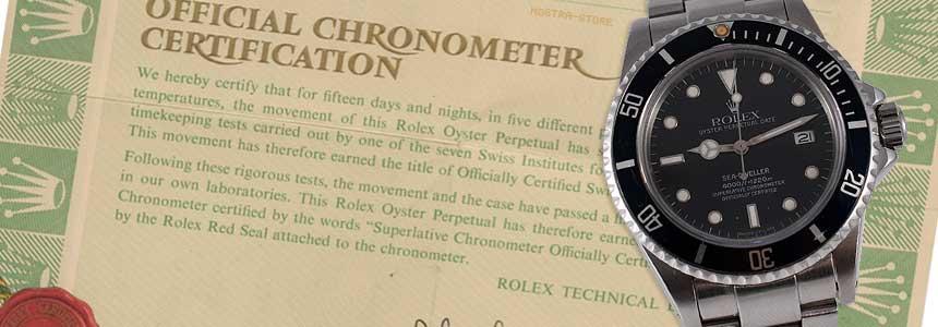 rolex-sea-dweller-16660-triple-six-vintage-watch-montre-de-luxe-occasion-mostra-store-aix-en-provence-marseille-paris