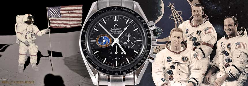 omega-speedmaster-apollo-14-limited-serie-mostra-store-aix-en-provence-montres-occasion-full-set
