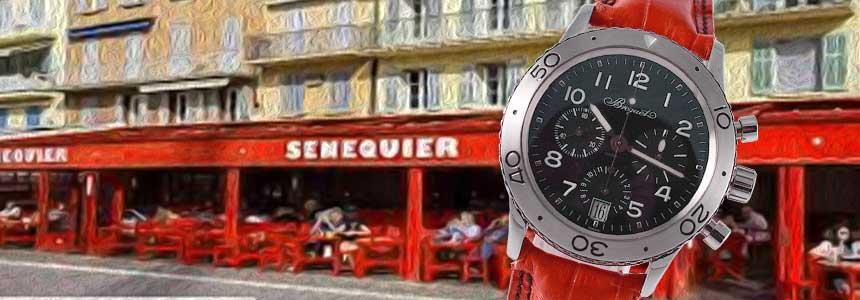 breguet-transatlantique-type-20-chronograph-2001-montre-chronographe-watch-vintage-
