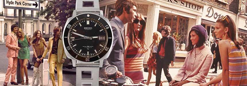 montre-plongee-seiko-diver-poor-man-7005-8050-circa-1969-watch-occasion-vintage-mostra-store-aix-boutique-montres-vintage