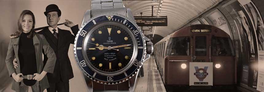 tudor-submariner-vintage-7928-rose-circa-1967-mostra-store-boutique-montres-vintage-aix-en-provence-shop-watches