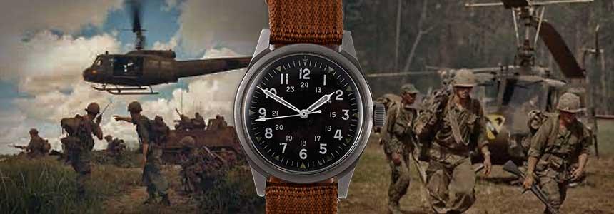 benrus-dtu2ap-mil-w-vietnam-us-military-vintage-occasion-montres-collection-militaire-1964-mostra-store-aix-montre-occasion-montres-vintage-military-watch