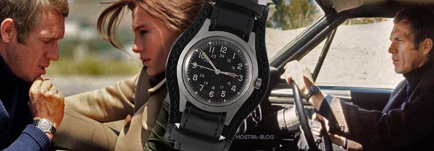 benrus-w-113-military-usmc-bulitt-steve-mcqueen-watch-vintage-1966-montre-militaire-us-army-occasion-collection-military-mostra-store-montres-boutique-montres-cinema-acteurs-aix