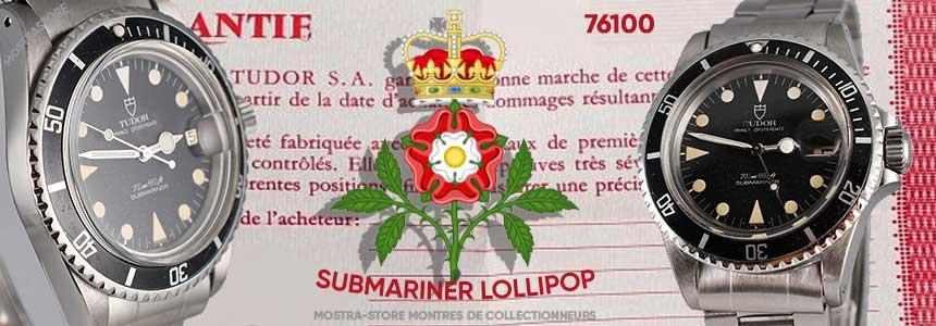 boutique-montres-tudor-occasion-vintage-de-luxe-mostra-store-aix-en-provence-76100-lollipop-collection-plongee-ancienne-watch-shop