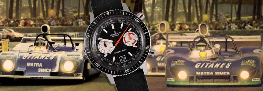 breitling-2110-chrono-matic-le-mans-vintage-racing-mostra-store-aix-en-provence-montres-vintage-boutique-watches-shop
