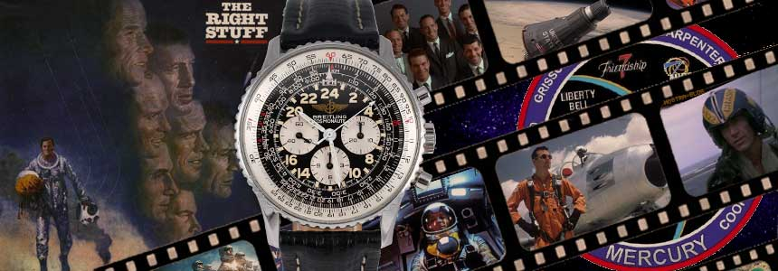 breitling-old-navitimer-cosmonaute-mostra-store-aix-en-provence-boutique-montres-occasion-luxe-watches-shop-vintage