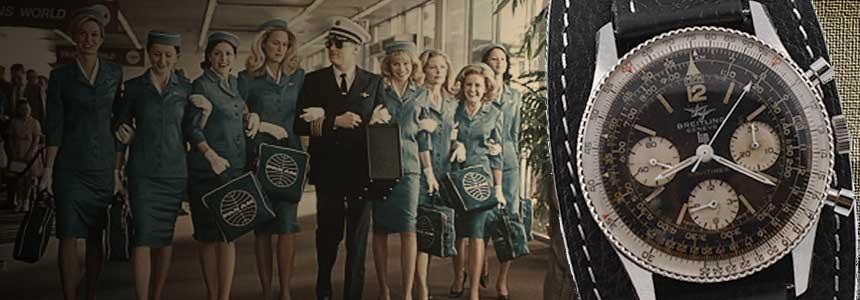 breitling-lip-navitimer-watch-vintage-venus-806-1963-montre-aviation-occasion-collection-breitling-mostra-store-montres-boutique-aix-aviation-shop-watches