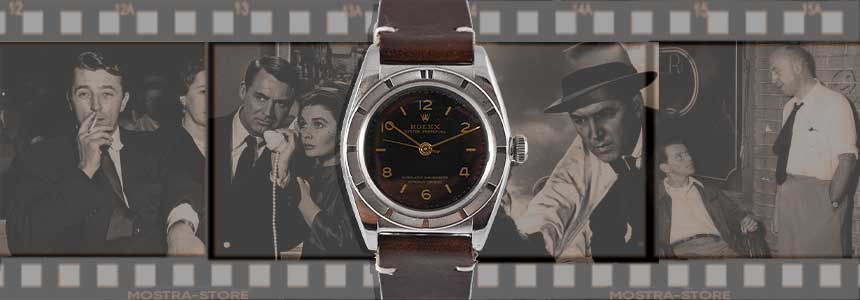 rolex-bubble-back-3372-mostra-store-montres-cinema-hollywood-acteurs-actrices
