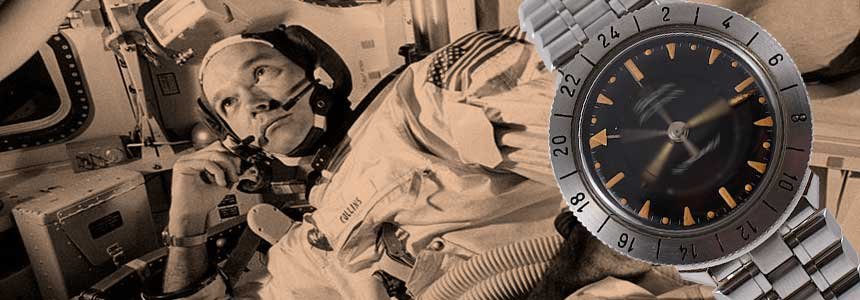 bulova-accutron-astronaut-gmt-1963-mostra-store-watch-vintage-mostra-store-montres-de-luxe-occasion-watches