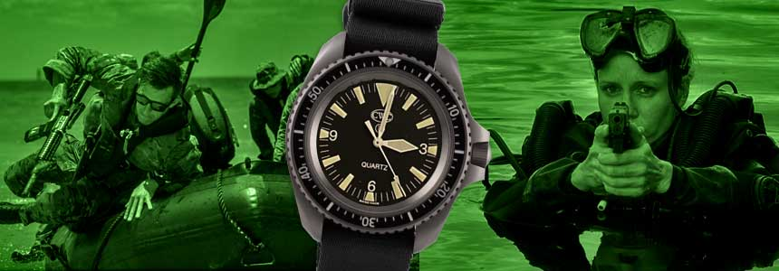 cwc-military-watches-special-forces-british-diver-watch-mostra-store-military-watches-shop