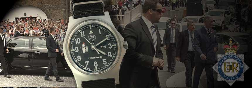 cwc-w-10-cpu-protegimus-mostra-store-military-watch-montre-police-secret-service