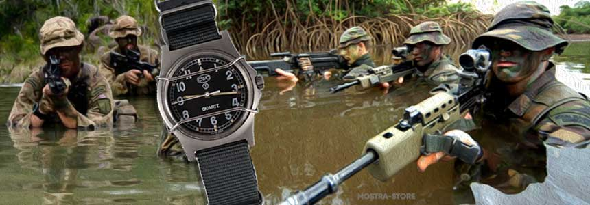 montres-militaires-cwc-boutique-montre-mostra-store-aix-en-provence-w-10-royal-navy-british-military-watches-god-save-the-queen-royal-marines