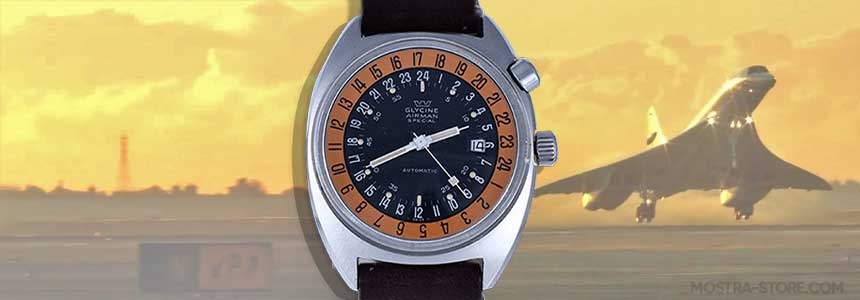 glycine-airman-special-sst-1-vintage-pilote-aviation-watch-montres-mostra-store-aix