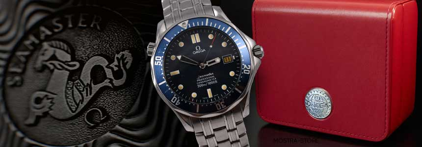 omega-seamaster-300-cosc-helium-mostra-store-specialiste-montres-plongee-occasion-luxe-omega-rolex-aix-marseille-paris