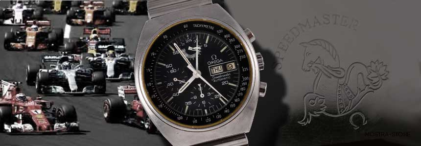 omega-speedmaster-4-5-chronograph-vintage-mostra-store-occasion-montres-watch-aix-en-provence