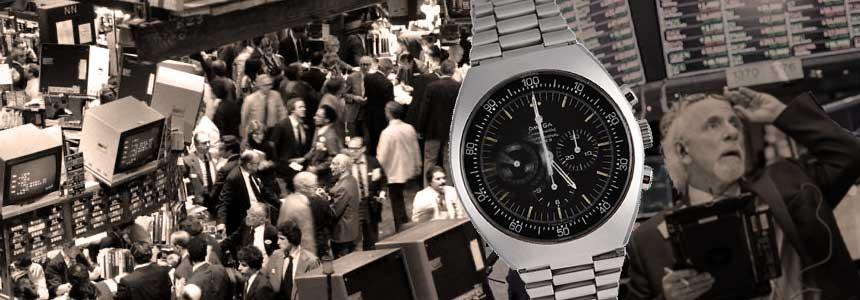 omega-speedmaster-mark-2-decimal-bezel-finance-145-012-1969-vintage-watch-montre-chronographe-mostra-store-aix-provence-boutique-shop
