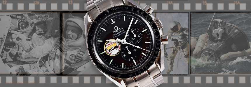 omega-speedmaster-gemini-5-mostra-store-limited-series-nasa-watch-montres-aix-en-provence-vintage