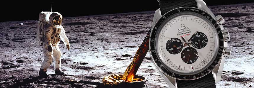 speedmaster-omega-apollo-11-watch-mostra-store-aix-paris-limited-edition-watches-montres-occasion