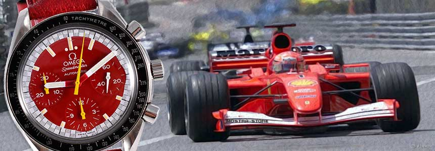 speedmaster-reduced-omega-michael-scumacher-red-limited-mostra-store-aix-marseille-boutique-montres-watches