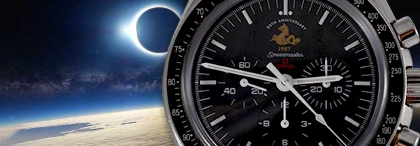 montre-omega-speedmaster-moon-watch-mostra-store-50-anniversary-unicorn-watches-vintage