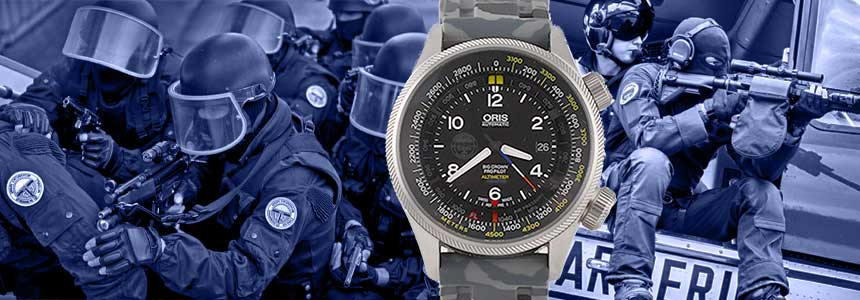 gign-watch-montre-militaire-oris-propilot-altimeter-bigcrown-colonel-limited-edition-15-ex-gign-colonel-mostra-store-montres-militaires-swat-police-watches-shop
