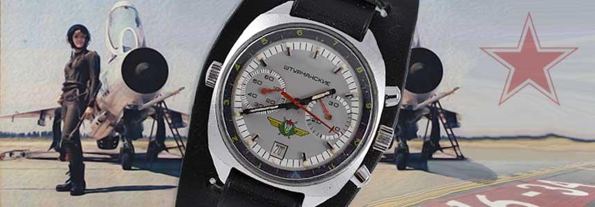 poljot-sturmanskie-cccp-pilot-military-watch-montres-mostra-store-militaires-aviation-aix