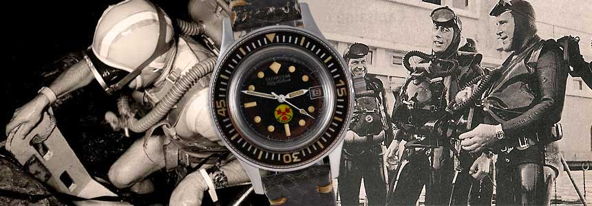 blancpain-fifty-phatom-rayville-vintage-aqualung-mostra-store-watches-vintage-shop-boutique-aix