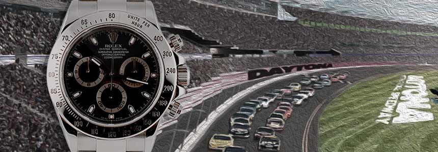 daytona-rolex-cosmograph-116520-watch-montre-occasion-full-set-mostra-store-aix-de-luxe