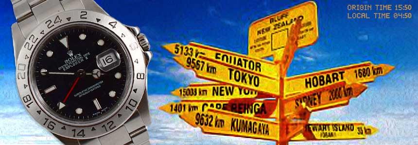 watch-rolex-explorer-2-16570-mostra-store-watch-vintage-mostra-store-montres-de-luxe-occasion