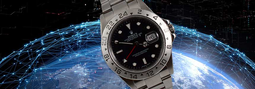 rolex-explorer-2-16570-watch-montres-occasion-de-luxe-mostra-store-boutique-aix-en-provence-watches-shop-