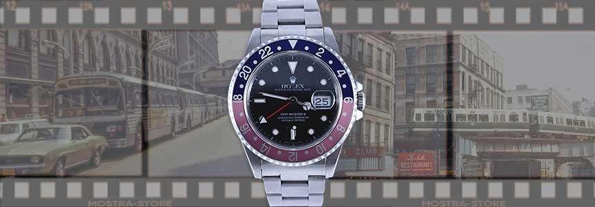 rolex-gmt-master-pepsi-16700-vintage-mostra-store-aix-marseille-paris-montres-vintage-occasion