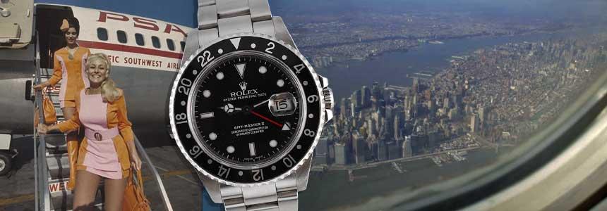 rolex-gmt-master-2-16710-watch-vintage-2001-montre-de-luxe-occasion-collection-rolex-mostra-store-montres-boutique-aix-marseille-paris-lyon-nice