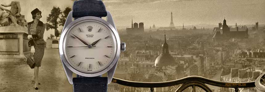 rolex-precision-6424-vintage-transitional-collection-rolex-mostra-store-aix-en-provence-occasion-montres-watches-boutique-shop