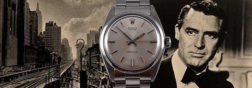 rolex-6426-precision-watch-montre-mostra-vintage-aix-en-provence