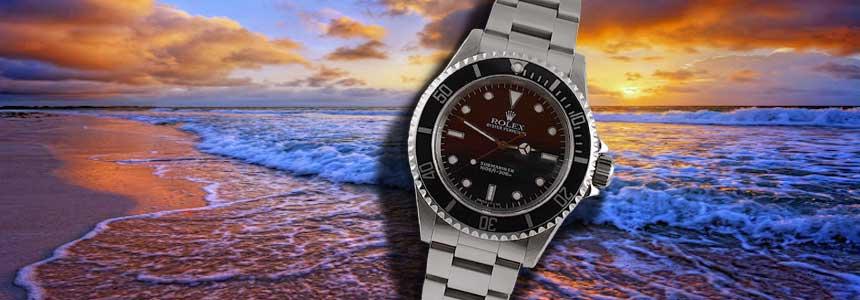 rolex-submariner-14060-watch-vintage-1991-montre-de-luxe-occasion-collection-plongee-mostra-store-montres-boutique-aix-shop