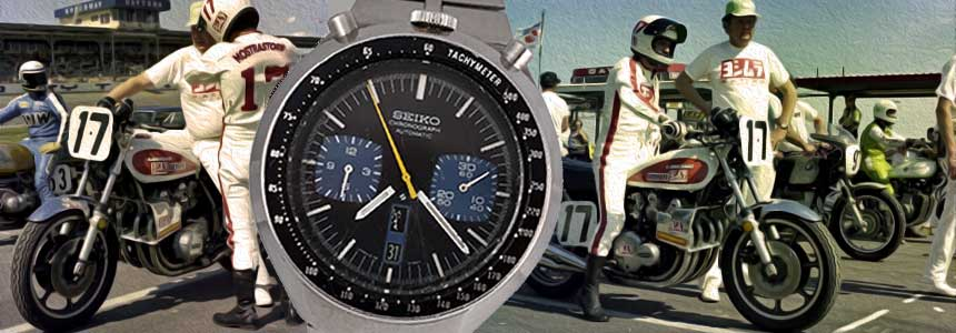seiko-bull-head-kakume-vintage-6138-blue-mostra-store-chronographes-occasion-seiko-boutique-aix-en-provence-montres-watches-shop-boutique