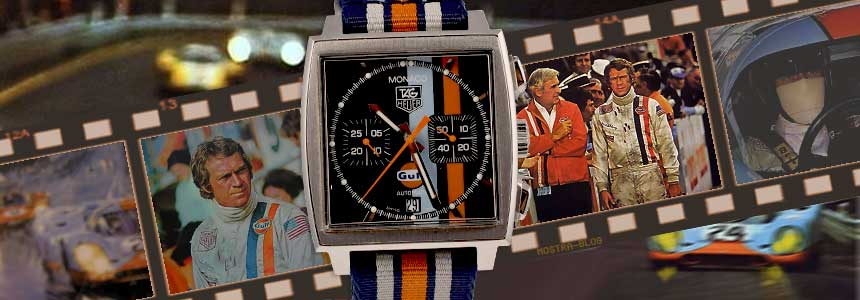 tag-heuer-monaco-gulf-vintage-le-mans-steve-mcqueen-montres-collection-breitling-mostra-store-aix-courses-chrono-occasion-limited-edition