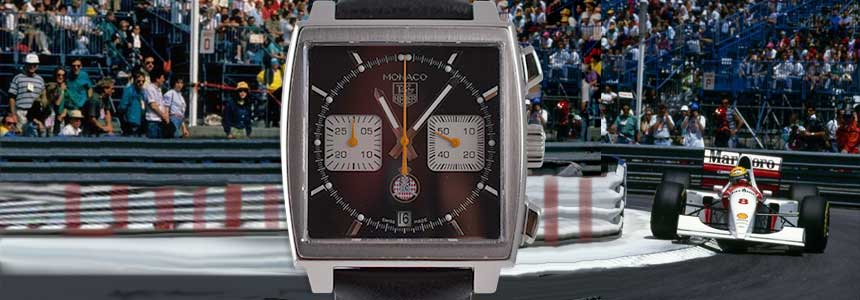 tag-heuer-monaco-limited-acm-mostra-store-montres-watches-occasion