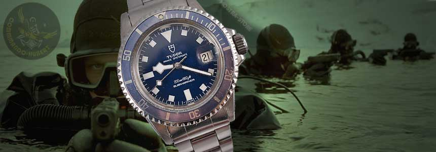 tudor-7021-snowflake-marine-nationale-commando-hubert-watch-montre-military-