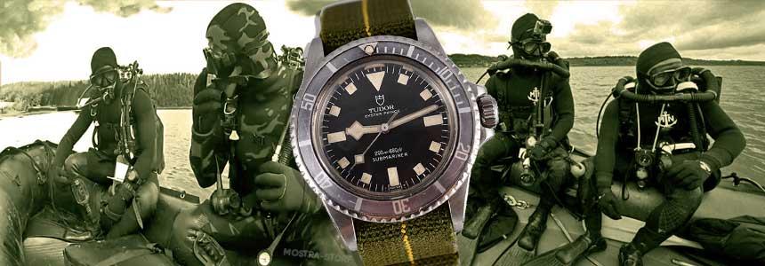 tudor-submariner-snowflake-76100-marine-nationale-combat-diver-military-watch-mostra-store-aix